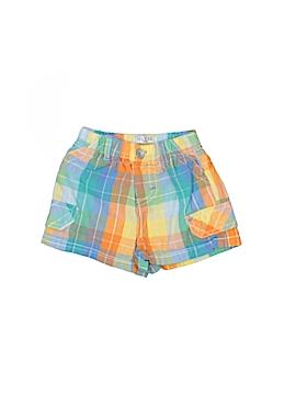 Guess Cargo Shorts Size 0-3 mo