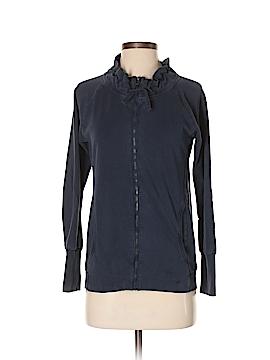 Gap Body Jacket Size XS