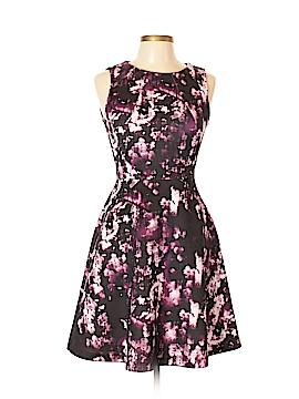 Jennifer Lopez Casual Dress Size 6