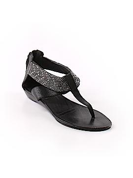 Matiko Sandals Size 7