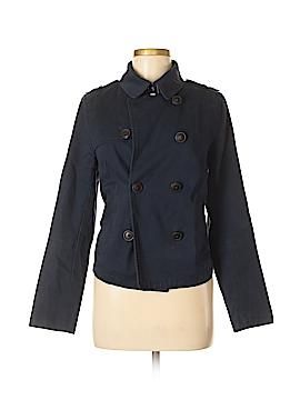 Gap Coat Size M