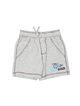 Koala Kids Shorts Size 3-6 mo