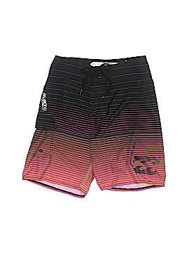 Billabong Board Shorts 25 Waist