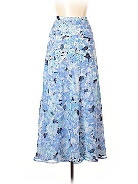 Studio 1940 Casual Skirt Size 30 - 32