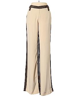 Paige Silk Pants Size 2