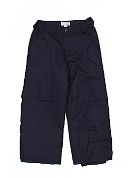 The Children's Place Snow Pants Size 4