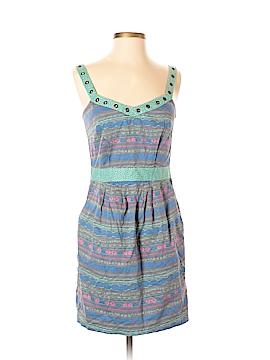 I Heart Ronson Casual Dress Size S