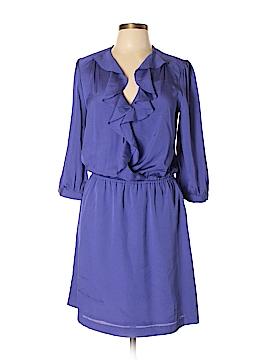 Sophia Christina Casual Dress Size 10