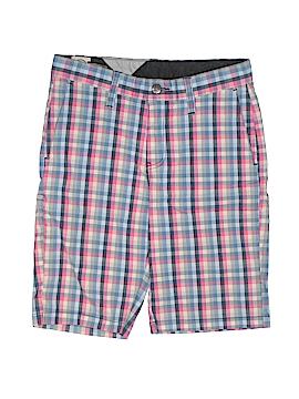 Volcom Shorts Size 14