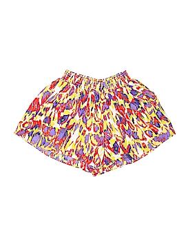 Sofia by Sofia Vergara Shorts Size L