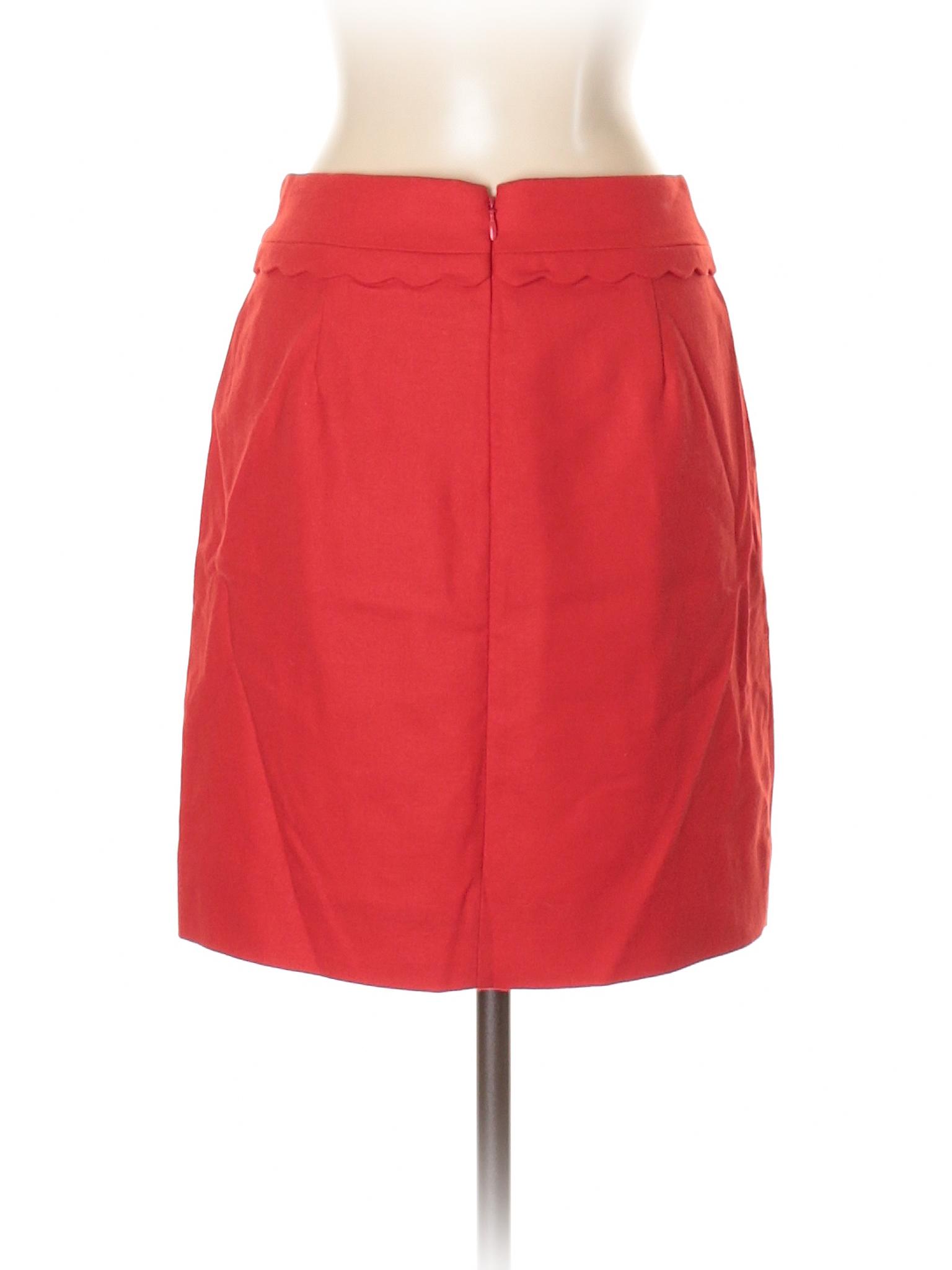 Boutique Skirt Wool Boutique Boutique Wool Wool Wool Boutique Skirt Skirt qztx6Awz