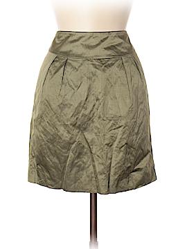 MICHAEL Michael Kors Casual Skirt Size 6