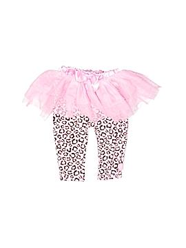 Hello Kitty Leggings Size 3-6 mo