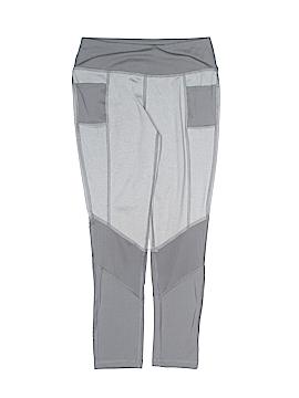 Danskin Now Active Pants Size 8