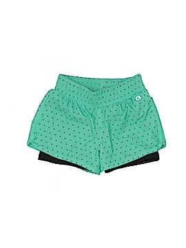 Gap Kids Athletic Shorts Size S (Youth)