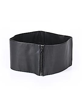 Alexis Belt Size L
