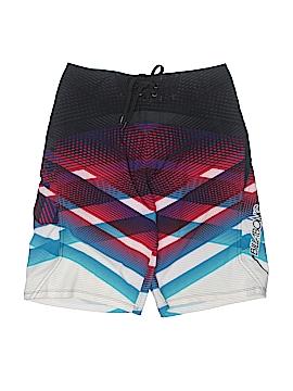 Billabong Board Shorts Size 12