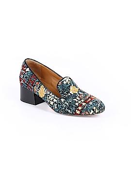 Chloé Heels Size 38.5 (EU)