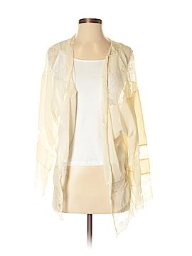 Zanzea Collection Kimono Size M