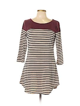 Umgee 3/4 Sleeve T-Shirt Size L