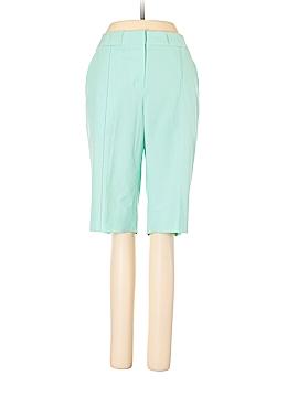 Cutter & Buck Casual Pants Size 2