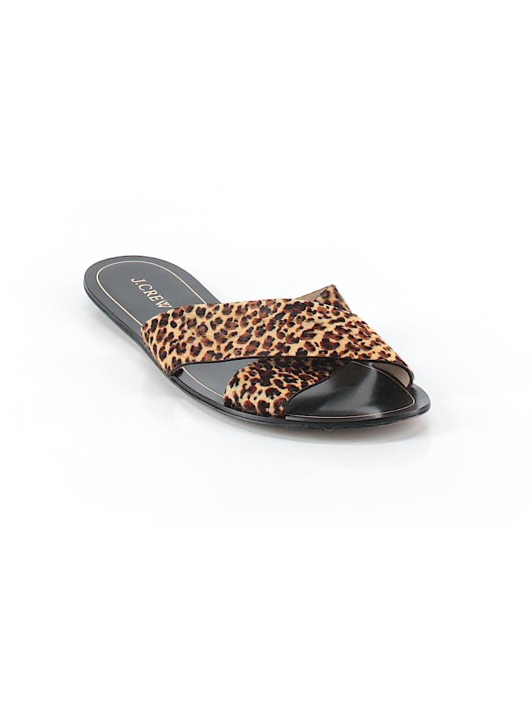 It On Sandals 99 For25 JCrew Out Thredup Check wm0Ov8yNn