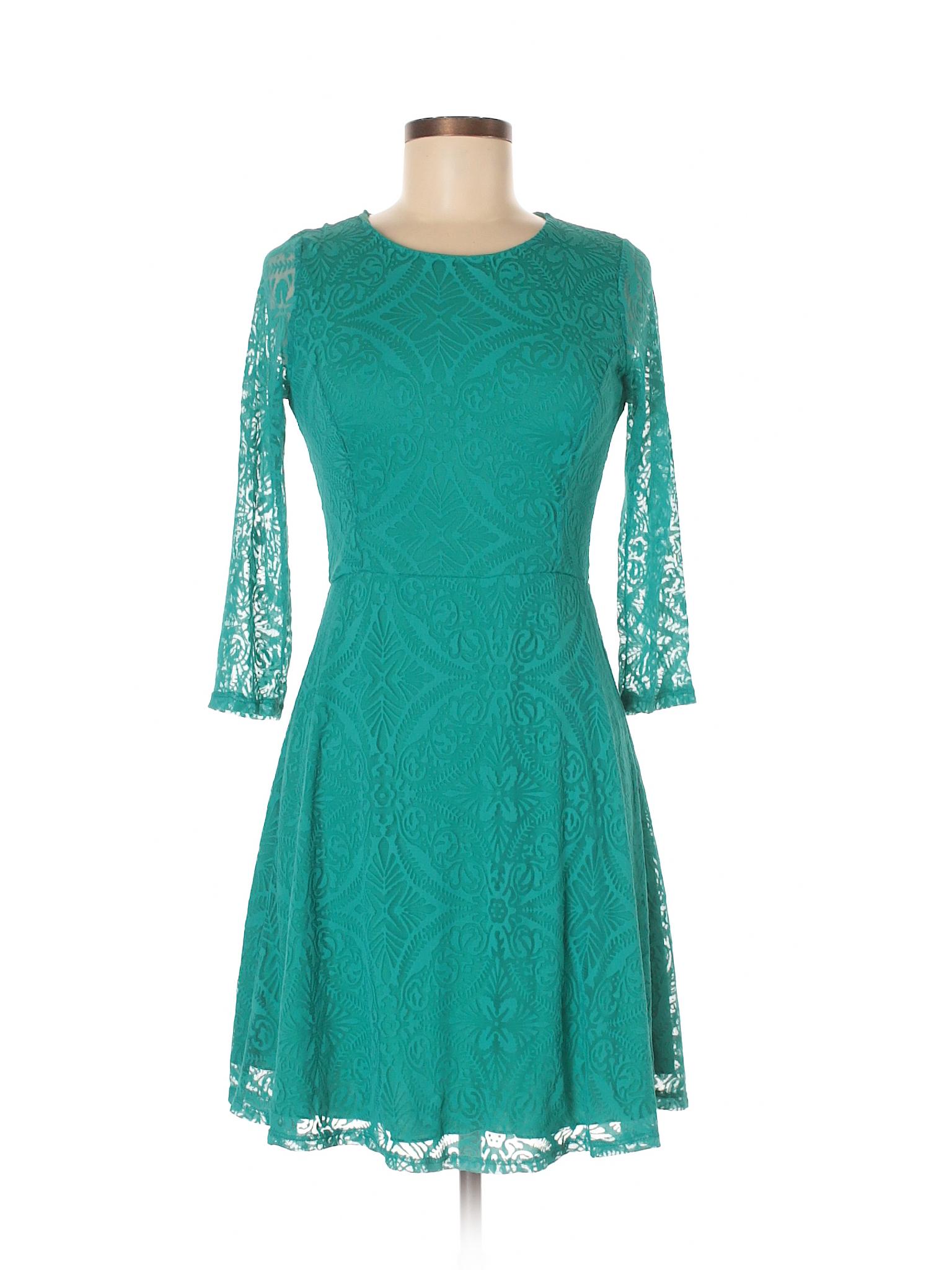 Selling Blue Casual Blue Selling Rain Rain Casual Dress rfn6qrCwT