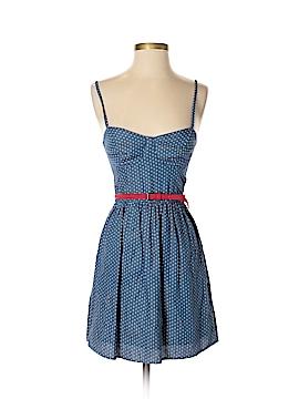 Love, Fire Casual Dress Size XS