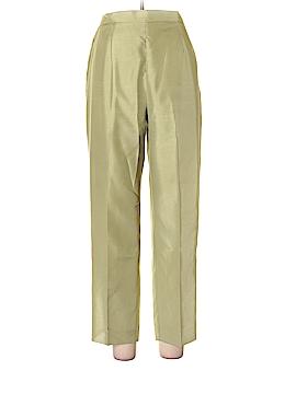 R&K Originals Dress Pants Size 10