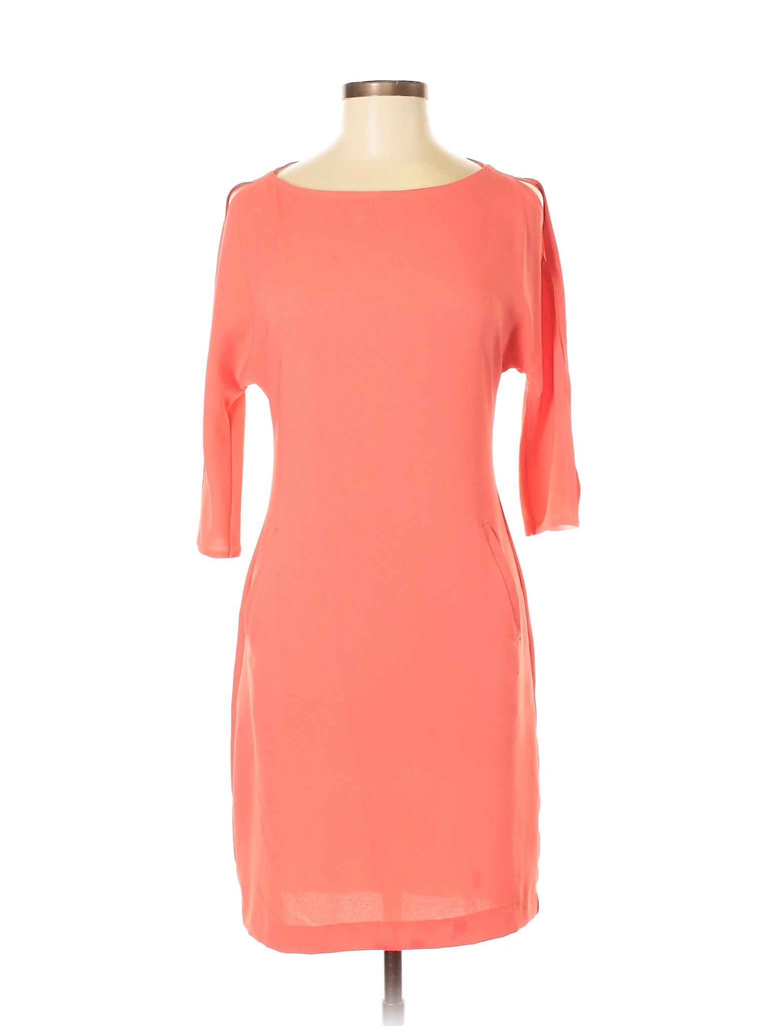 Esley Dress Esley Boutique Dress Casual Boutique Dress winter Esley Casual Boutique Casual winter winter wTgpxxq
