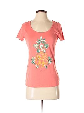 Tommy Bahama Short Sleeve T-Shirt Size XS