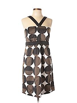 Banana Republic Factory Store Casual Dress Size 14