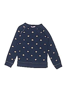 Lilly Pulitzer Sweatshirt Size 6-7