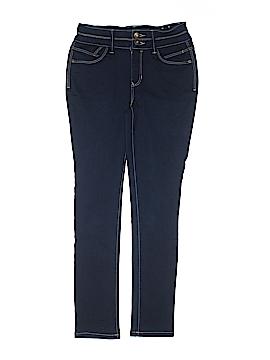 Mudd Jeans Size 14