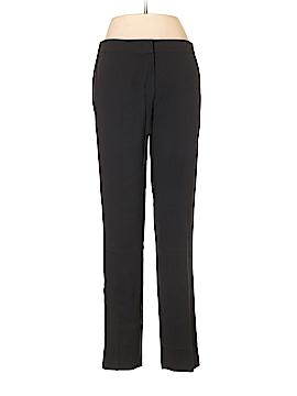 BCBGMAXAZRIA Dress Pants Size S