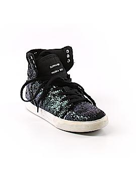 Superga Sneakers Size 2