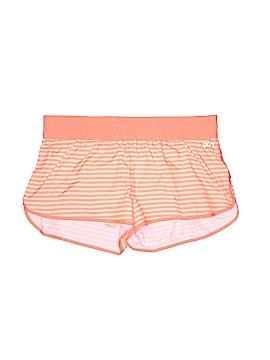 Lorna Jane Athletic Shorts Size S