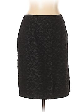 Scarlett Casual Skirt Size L