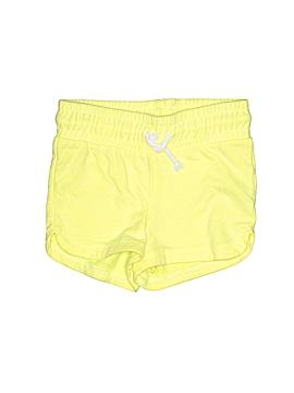Circo Shorts Size 4/5