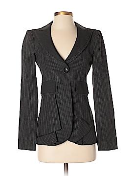 Nanette Lepore Blazer Size 0