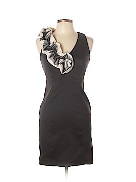S.L. Fashions Casual Dress Size 6