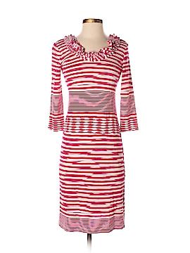 Sara Campbell Casual Dress Size XS