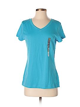 Tek Gear Short Sleeve T-Shirt Size S