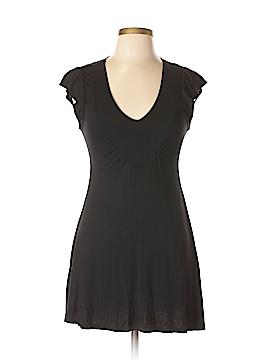 Ellemenno Casual Dress Size M