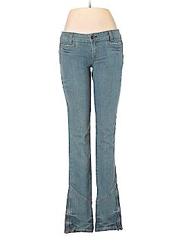 Von Dutch Jeans 27 Waist