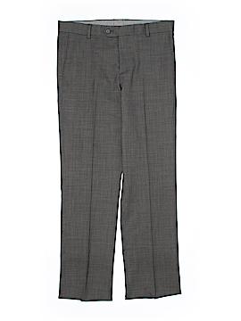 Nordstrom Dress Pants Size 18