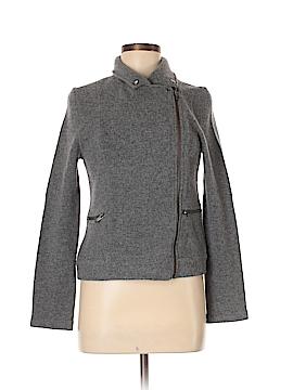 Laura Ashley Jacket Size 4