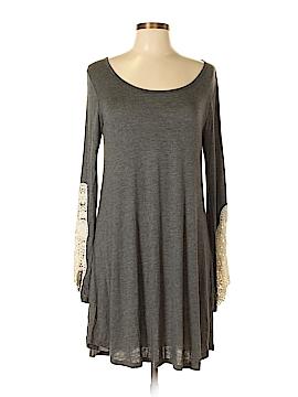 Celeste Casual Dress Size XL