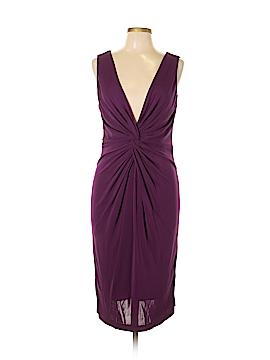 Robert Rodriguez Casual Dress Size 10