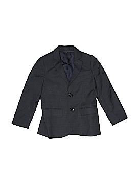Crewcuts Wool Blazer Size 5